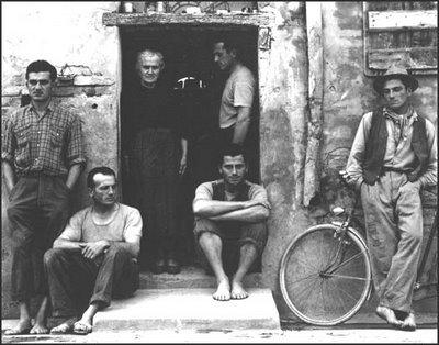 paul-strand-familia-paese
