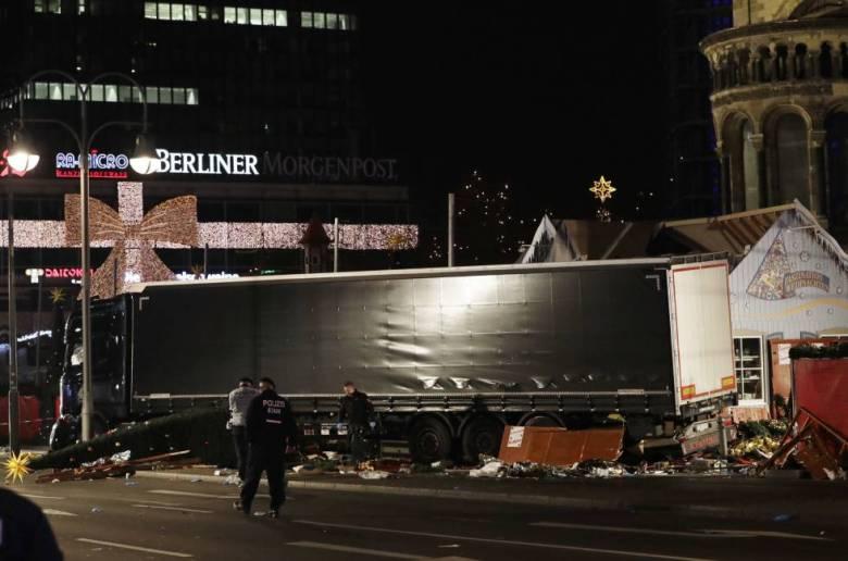 berlin-atentado4