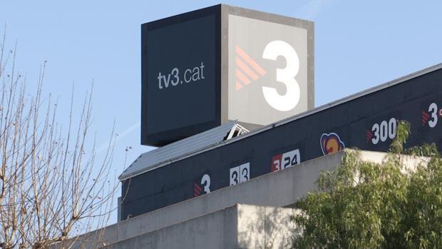 tv3-k71e-620x349abc