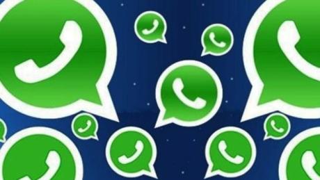 util-e-interesante-whatsapp-como-enviar-varios-mensajes-al-mismo-tiempo-n312209-624x352-446748