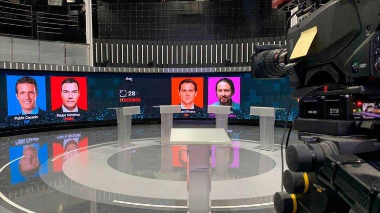 zentauroepp47845151-debate-electoral-rtve-tve190421185445-1555865849424