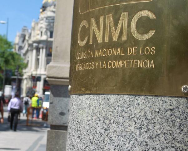 1573665952_885811_1573747828_noticia_normal_recorte1