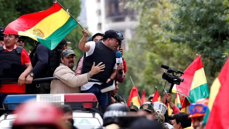 2019-11-10t204013z_863112660_rc2k8d9pt2t8_rtrmadp_3_bolivia-election-protests_20191110214502-kcec-u4715033493734i-992x55840lavanguardia-web